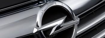 Dezmembrari Opel. Depozit piese auto dezmembrari Opel.