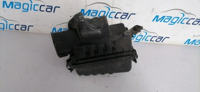 Carcasa filtru aer Kia Sportage Motorina  - 28100-1F250 (2006 - 2012)