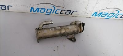 Racitor gaze evacuare Kia Sportage Motorina  - 28416-27400 (2006 - 2012)