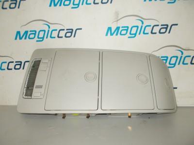 Plafon Volkswagen Touran  - ITO868837 C (2004 - 2010)