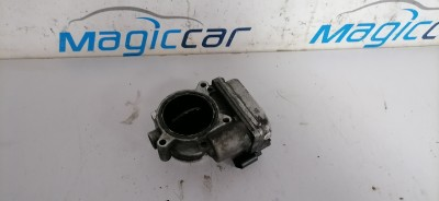 Clapeta acceleratie Kia Sportage Motorina  - 35100-27410 (2006 - 2012)