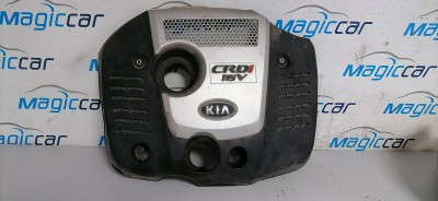 Capac motor Kia Sportage Motorina  (2006 - 2012)