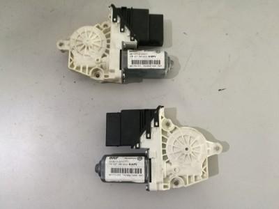 Macara usa  Volkswagen Touran  - 1k09659703AK / 1k0959795AA (2004 - 2010)