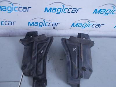Accesorii Auto BMW 318 E90 Pachet M - 7116911 / 7116912 (2005 - 2007)