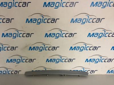 Lampa numar inmatriculare Ford Focus C-Max  (0 - 0)