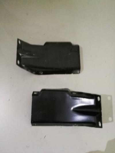 Accesorii Auto Seat Leon  - 1j0802182  / 1j0802181 (2000 - 2005)