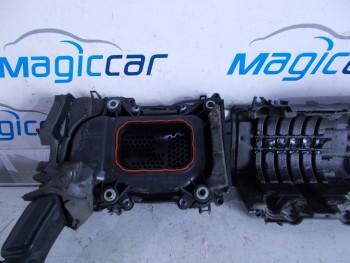 Sistem de Racire Volkswagen Touran  - 03c145650b (2007 - 2010)