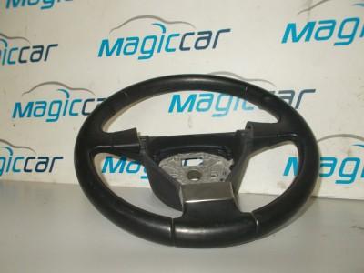 Volan Volkswagen Touran  - 1T0419019 A A (2004 - 2010)