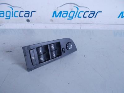Actionare electrica geam BMW 318 E90 Pachet M - 694863706 (2005 - 2007)