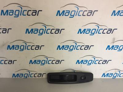 Actionare electrica geam Fiat Doblo  - 7356160130E (2012 - 2017)
