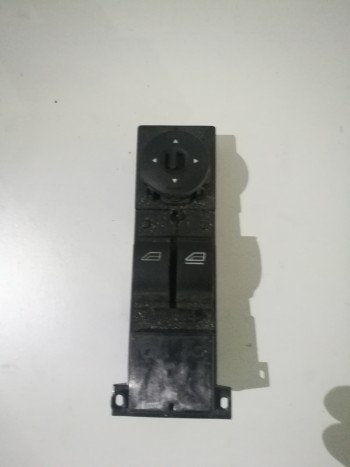 Actionare electrica geam Ford Focus  - 3m5714529de (2004 - 2009)