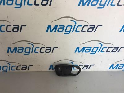 Actionare electrica geam Ford S-Max  - 6M21-U226A36