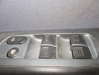Actionare electrica geam Honda Jazz  (2002 - 2008)