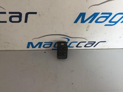 Actionare electrica geam Opel Meriva  - 13363202 (2003 - 2010)