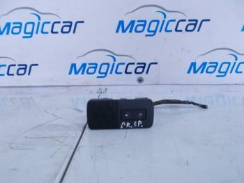 Actionare electrica geam Opel Signum  - 09185959 (2004 - 2010)