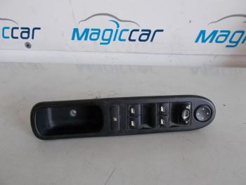 Actionare electrica geam Peugeot  307  (2004 - 2010)