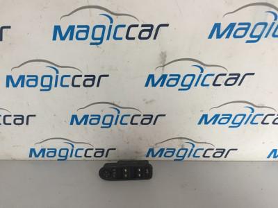 Actionare electrica geam Peugeot 308 Benzina  - 96644917 XT (2008 - 2012)
