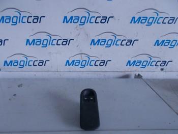 Actionare electrica geam Renault Clio  - 8200356520 (2009 - 2012)