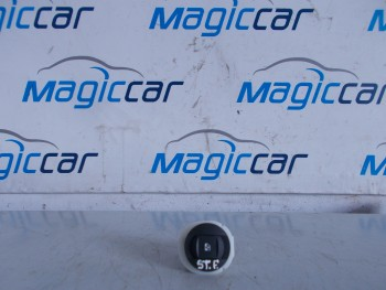 Actionare electrica geam Renault Clio  - 156018080 (2009 - 2012)
