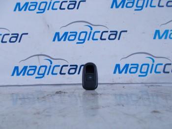 Actionare electrica geam Seat Leon  - 1M0959855 (2000 - 2005)