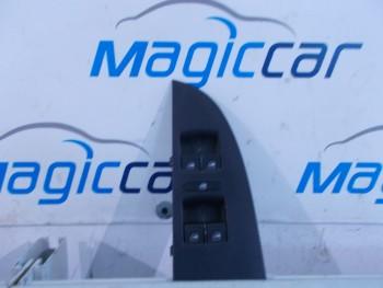 Actionare electrica geam Seat Leon - 1P2867172A (2005 - 2009)