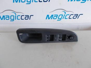 Actionare electrica geam Volkswagen Golf 5 - 1k4959857 (2004 - 2010)
