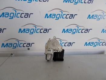Macara usa  Volkswagen Jetta (2005 - 2010)