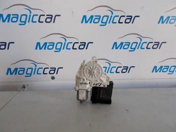 Macara usa  Volkswagen Jetta  - 1K0959792L / 1K5837401AK (2005 - 2010)