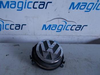 Actionare haion electric Volkswagen Passat (2005 - 2010)