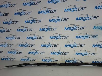 Airbag cortina Ford Focus Motorina  (1998 - 2...