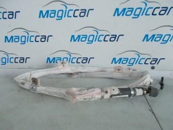 Airbag cortina Opel Insignia Motorina  - 13222997 (2008 - 2010)