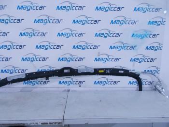 Airbag cortina Opel Signum  - 13148052 (2004 - 2010)