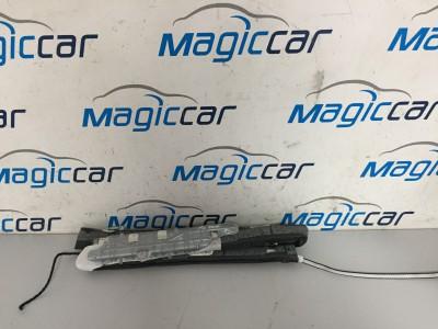 Airbag cortina Peugeot 308 Benzina  - 9656759480 (2008 - 2012)