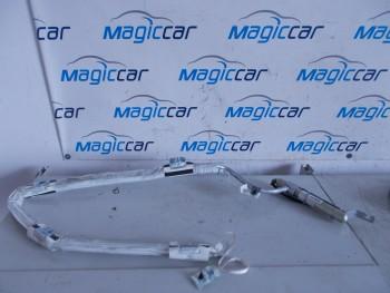 Airbag cortina Renault Clio  - PC15229091 (2009 - 2012)