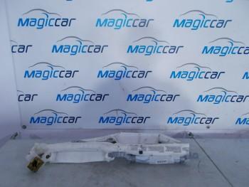 Airbag cortina Seat Leon - BAMPT1257 (2005 - 2009)