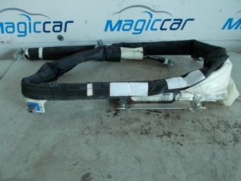 Airbag cortina Toyota Yaris  - BAM PT1 1225 (2006 - 2011)