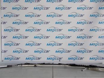 Airbag cortina Volkswagen Jetta (2005 - 2010)