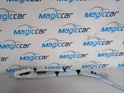 Airbag cortina Volkswagen Passat Motorina  (2005 - 2010)