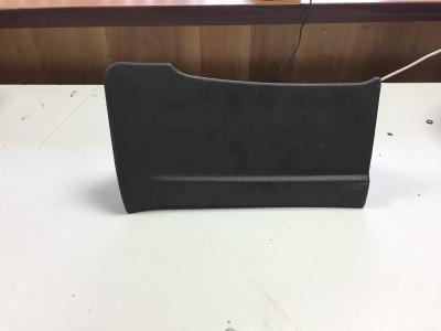 Airbag genunchi Peugeot  407 Motorina  - 96445886 ZD