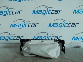 Airbag pasager Audi A2 Benzina  - 8Z0880204 B (2000 - 2005)