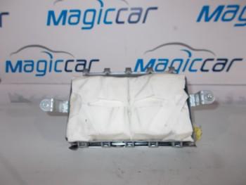 Airbag pasager Citroen C1 (2005 - 2010)