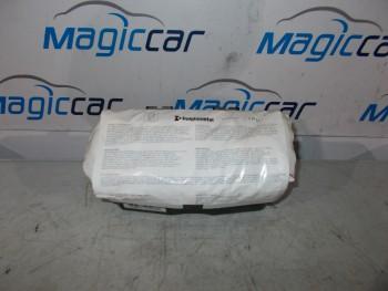 Airbag pasager Fiat Grande Punto Benzina  - 00517541130 (2005 - 2009)