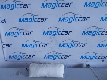 Airbag pasager Ford Focus Benzina  - 4M51-A042B84-CD (2004 - 2009)