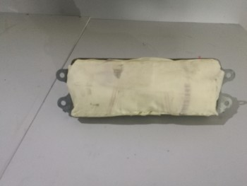 Airbag pasager Ford Focus  - 4m51a042b84 cd (2004 - 2009)
