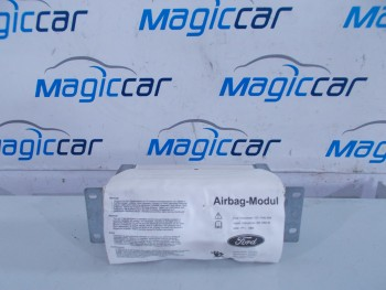 Airbag pasager Ford Mondeo  - 1S71F042B84 AE (2003 - 2007)