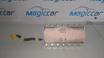 Airbag pasager Honda Accord  (2004 - 2010)