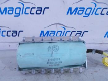 Airbag pasager Honda Jazz (2002 - 2008)