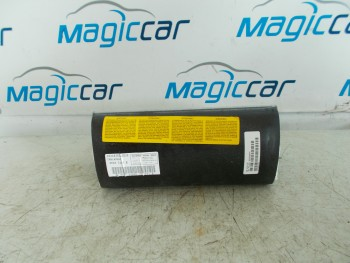 Airbag pasager Mercedes E 320 (2001 - 2004)