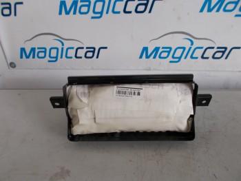 Airbag pasager Nissan Micra (2003 - 2010)