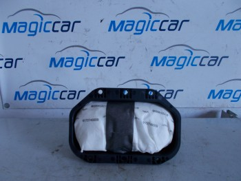 Airbag pasager Opel Astra J - 12847035 (2010 - 2016)